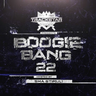 VA-Boogie_Bang_22_(Hosted_By_Sha_Stimuli)-(Bootleg)-2010-MTD