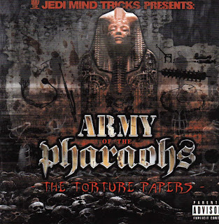 Army_Of_The_Pharaohs-The_Torture_Papers-2006-41ST_INT