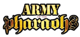 army_of_the_pharaohs-the_bonus_papers-2006-t3rm
