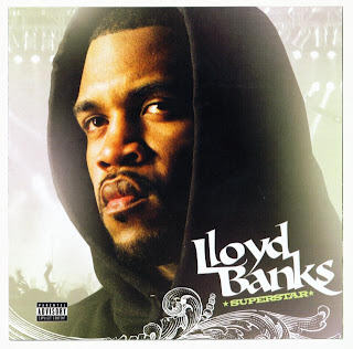 Lloyd_Banks-Superstar-2008-H3X