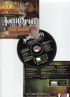 Joell_Ortiz-The_Brick_Bodega_Chronicles__Bonus_Tracks_-2007-41ST
