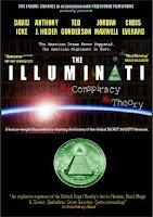 Illuminati All Conspiracy No Theory