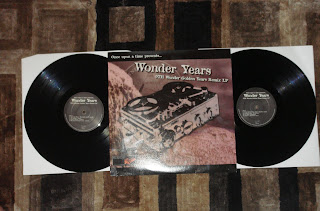 VA-9th_Wonder-Wonder_Years_9th_Wonder_Golden_Years_Remix_LP-2LP-2009-Xplode