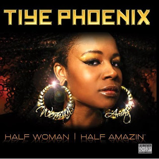 Tiye_Phoenix-Half_Woman_Half_Amazin-2009-C4