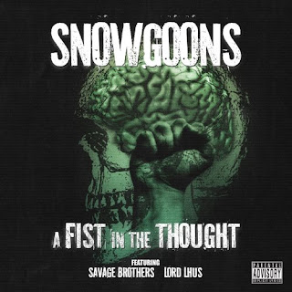 Snowgoons-A_Fist_in_the_Thought-WEB-2009-OMA