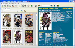 Collectorz.com.Comic.Collector.Pro.v4.3.3-TE