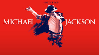 Michael_Jackson-The_Collection-5CD-2009-FNT