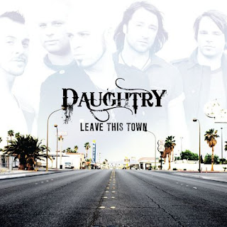Daughtry-Leave_This_Town-2009-ApoLLo
