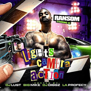Ransom-Lights_Camera_Action-(Bootleg)-2009-Xplode