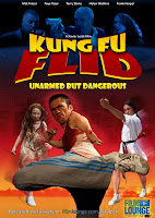 Kung.Fu.Flid.2009.DVDRip.XVID-bXRi
