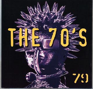 Time Life 1979