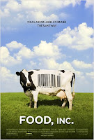 Food.Inc.LiMiTED.DVDSCR.XviD-ARROW