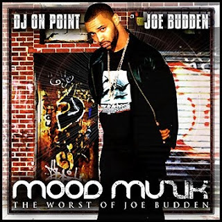 DJ_On_Point_And_Joe_Budden-Mood_Muzik_(The_Worst_Of_Joe_Budden)-2004-C4