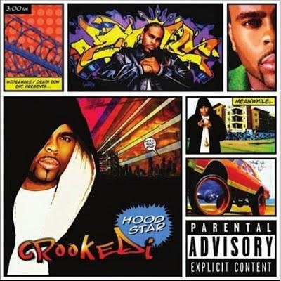 Crooked_I-Hood_Star-2010-CR