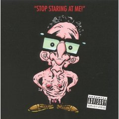 The_Jerky_Boys-Stop_Staring_at_Me-1999-EMG_INT