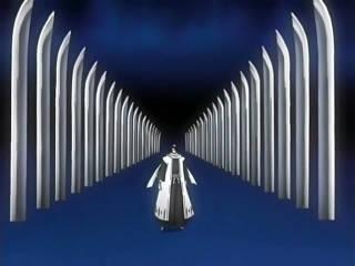 anime sword, asian sword, bleach captain, bleach senbonzakura, bleach sword, byakuya bankai, byakuya kuchiki, byakuya senbonzakura, senbonzakura, senbonzakura kageyoshi, zanpakuto