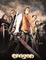 eragon, eragon sword, eragon sword zar roc, movie sword, sword of eragon, sword replica, zar'roc, zar'roc sword