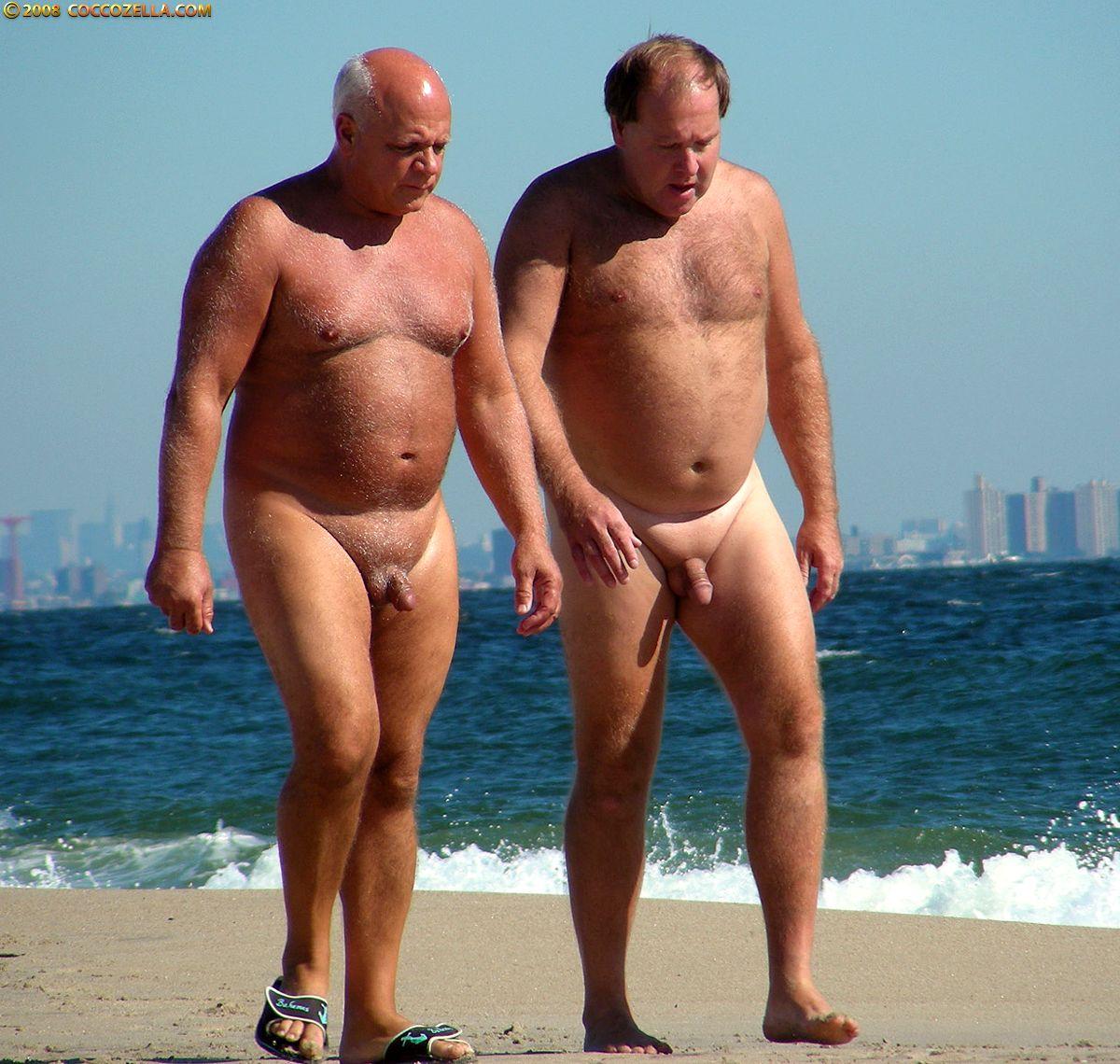 Homens Gays Coroas Peludos E Pirocudos Free Download And Review