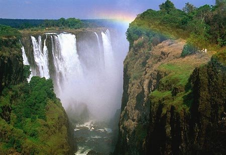 beauty of god 20 natural wonders of the world
