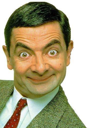 [Mr+Bean.JPG]