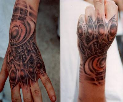 tattoo coontinue laos tattoos. Black Bedroom Furniture Sets. Home Design Ideas