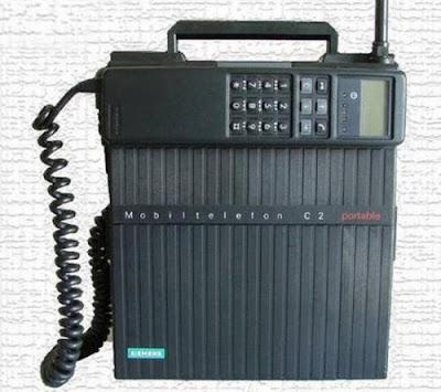 Old+Mobile+Phones+01.jpg
