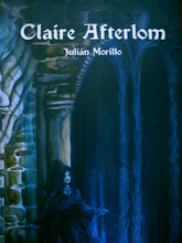 """Claire Afterlom"" (2008)"