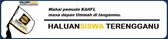 Sekretariat Urusetia Fasilitator KeARAH Terengganu (SURF Trg)