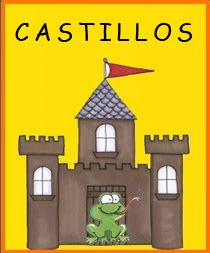 PROYECTO CASTILLOS