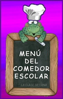 COMEDOR