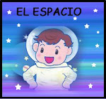 PROYECTO ESPACIO