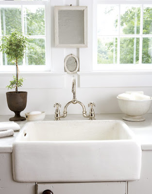 Where To Find Lab/laundry/apron Front Sinks? - Renovation Works ...