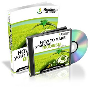 how to make biodiesel Lately i have been searching for different kind of fuel solutions for me and now i would like to get a good answer for how to make biodiesel.