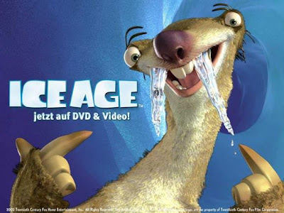 ice+age+sid+the+sloth