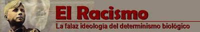 """Ideologías y estrategias que alientan la """"cultura"""" de la muerte 05cabecera"""