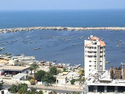 http://1.bp.blogspot.com/_Tb80zV4TFI0/TNZ0lgWa3iI/AAAAAAAABfc/ZRqnJYBpmH8/s1600/gaza-harbour.jpg