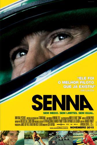 Assitir Senna