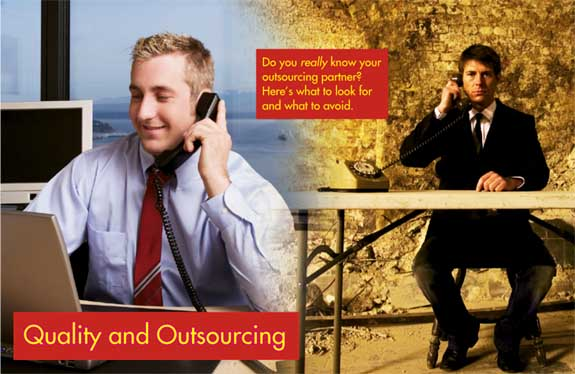 benefits of outsoursing photography Benefits of outsourcing the biggest benefit of short term outsourcing is that you are able to bring in an expert for a defined period of time to perform a task without committing to them.