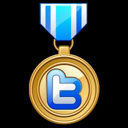 إياد على التويتر