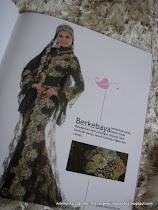 Berita Publishing