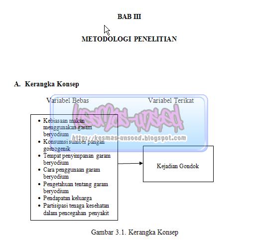 metodologia de investigacion metodologia de investigacion
