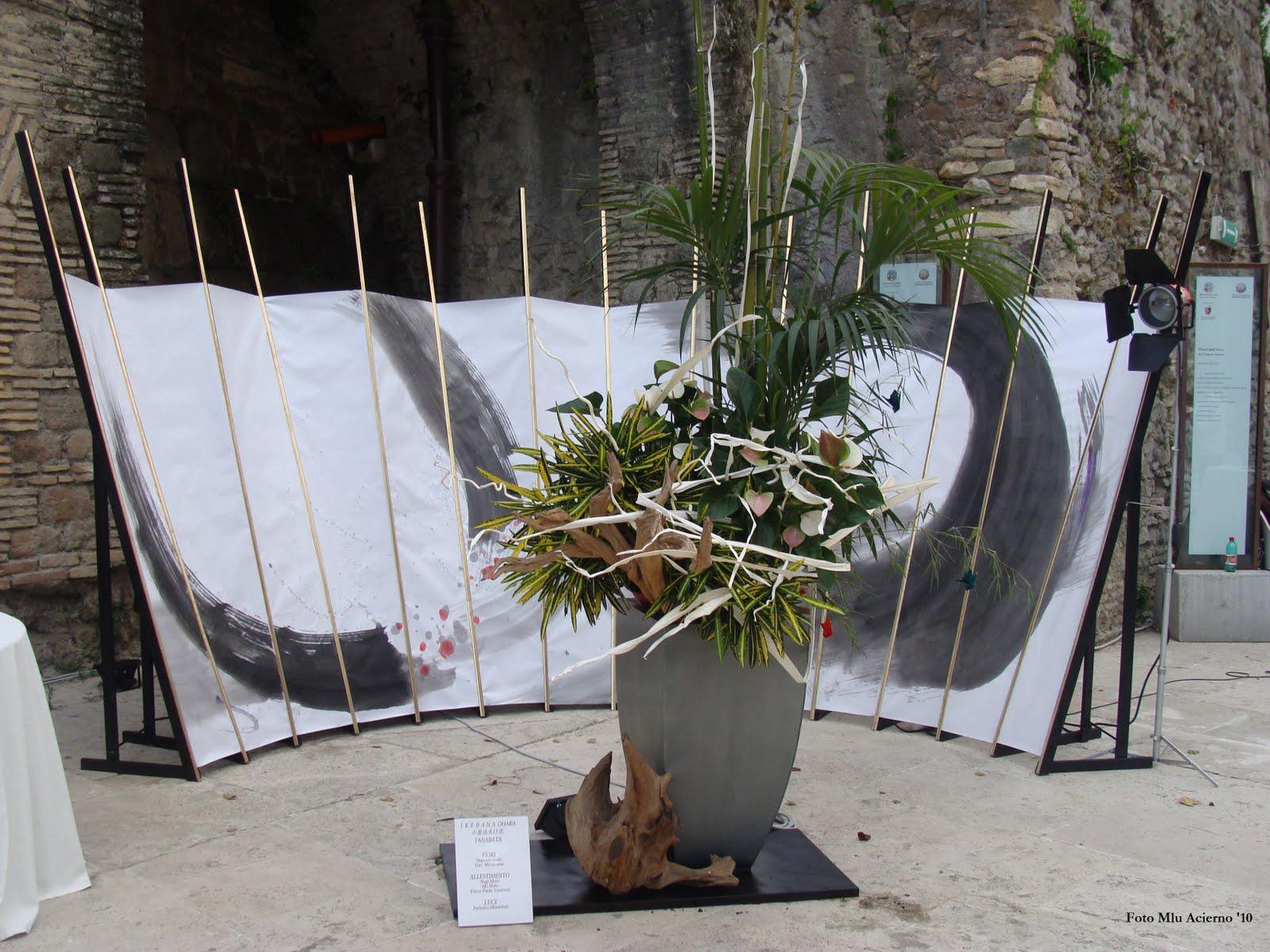 Design Roma : Lampade Giapponesi Roma: Lampade da tavolo illuminazione ...