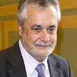 Pepe Griñán: un líder comprometido y cercano.