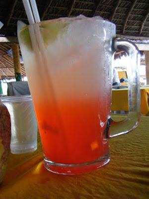 Mazatlan Tequila Tour