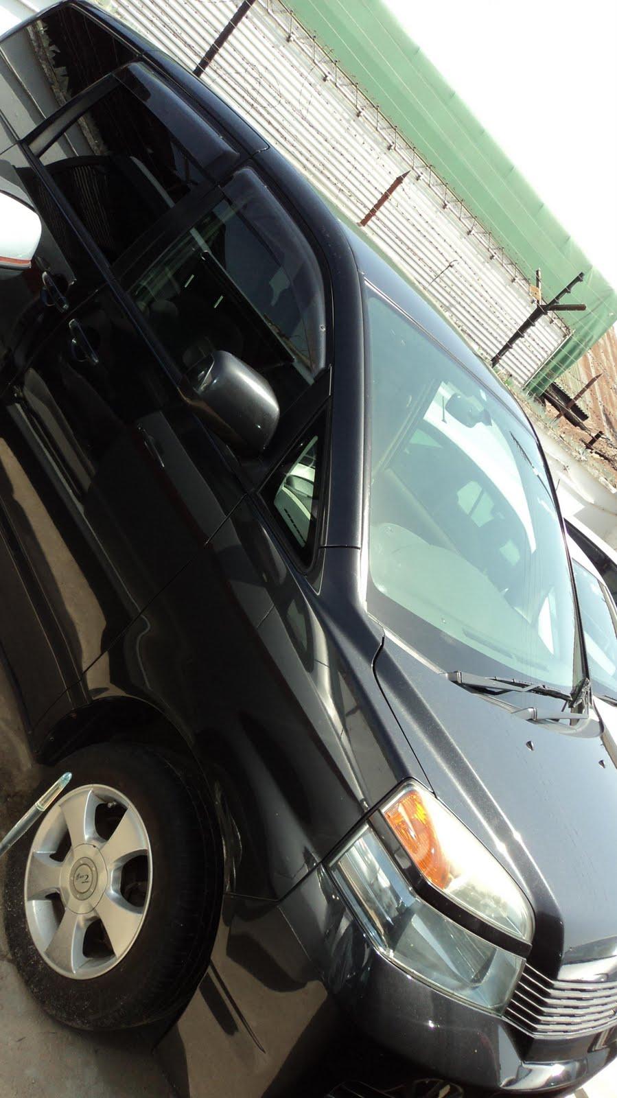 Toyota Vitz,Toyota Opa,Toyota Premio,Toyota Vitz,Toyota Voxy: Mombasa