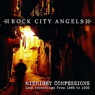 Rock city angels-use once and destroy Rock_City_Angels_-_Midnight_Confessions
