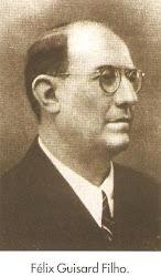 Felix Guisard