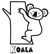 Koalas ♥