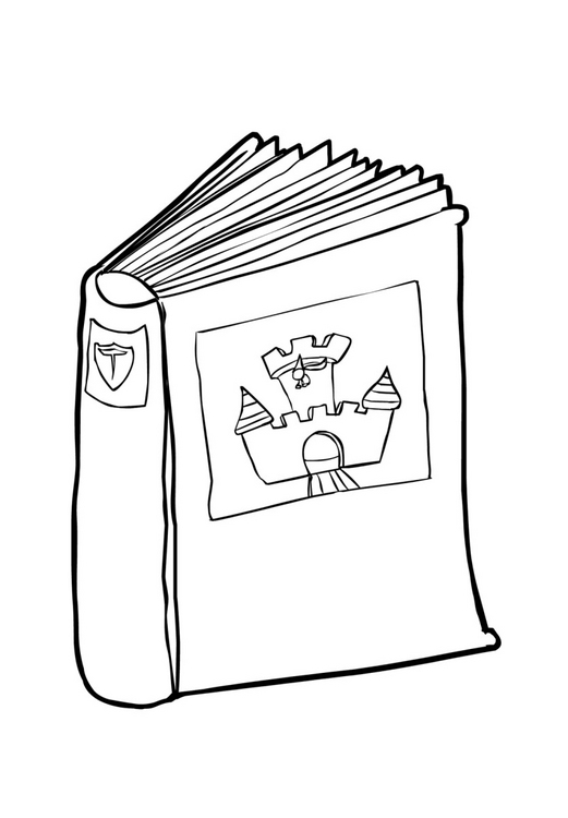 Libro internet - SlideShare