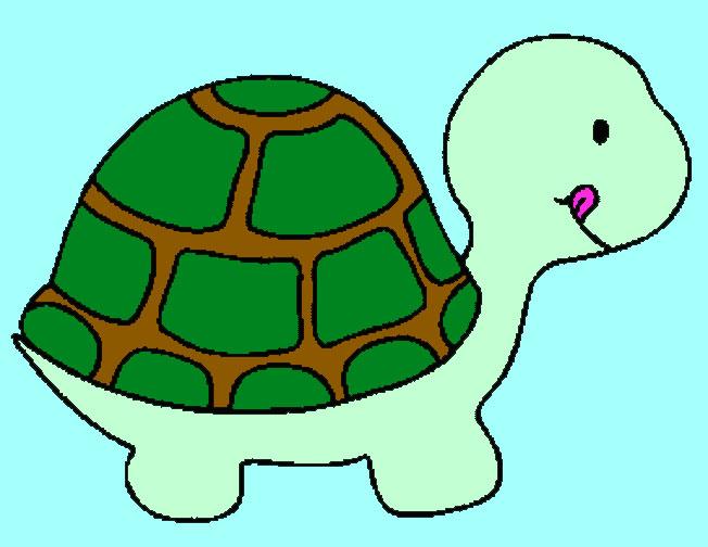 Tortugas Animadas Dibujos Animados | Kamistad Celebrity Pictures ...